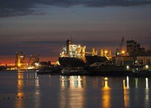 Bode Industriele Verpakkingen Rotterdam
