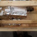 alufoil aluminium folie