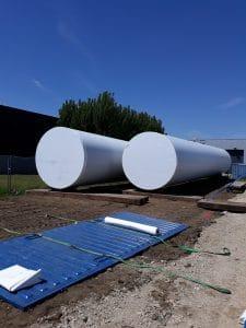 windturbine sealen 1