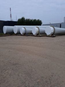 windturbine sealen 3