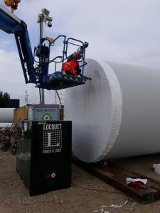 windturbine sealen 4