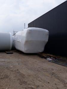 windturbine sealen 5